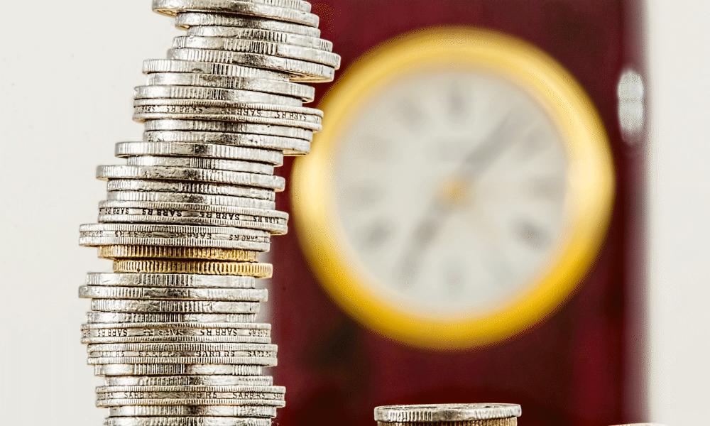 Kifizetési kérelem benyújtásával kapcsolatos tudnivalók